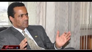 Latest Ethiopian news from Reporter TV 05/15/2016