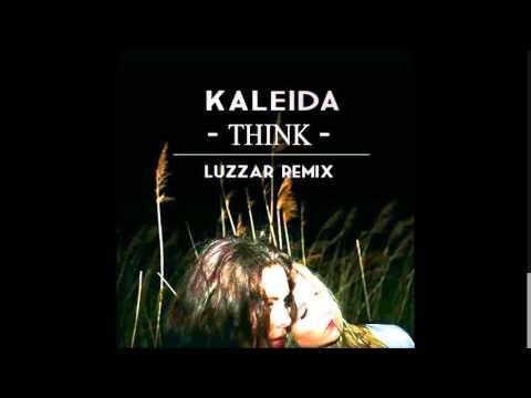 Kaleida - Think (Luzzar Remix) John Wick OST