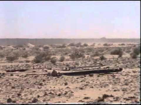 Mauritania 02