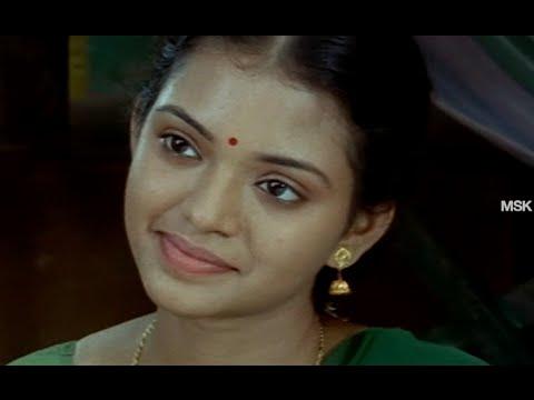Avargalum Ivargalum Latest Tamil Movie Part 7 - Satish, Vimal, Supraja, Aishwarya