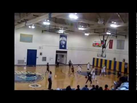 Richard J Daley Womens Basketball vs Wright College