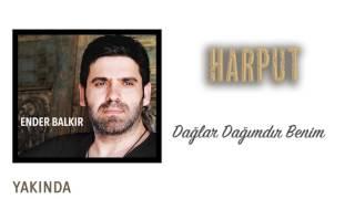 Ender Balkır - Harput Yakında! Official Teaser