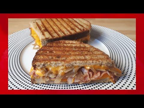 croque-monsieur-bacon/oignons-#120