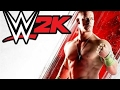 WWE 2K Android apk game. WWE 2K free download for tablet and phone via ...