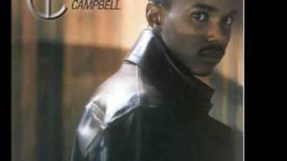 Tevin Campbell/ Siempre Estaras en Miu (dandelion)