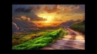Abraham Hicks - On the way to the perfect job