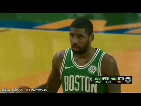 Kyrie irving (what in xxxtarnation)