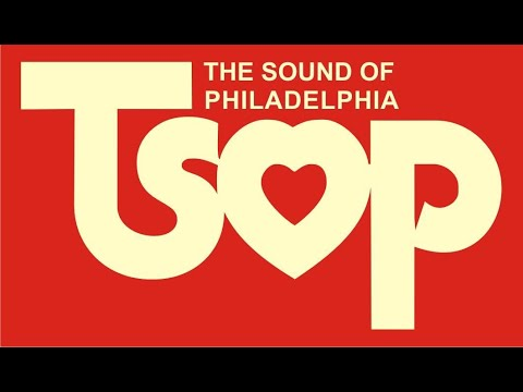 Philly Soul Disco 70s - Salsoul Orchestra - MFSB - Tsop - Vol 1