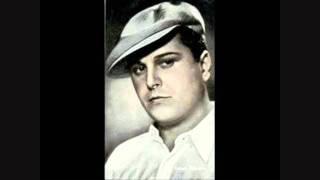 Herbert Ernst Groh singt