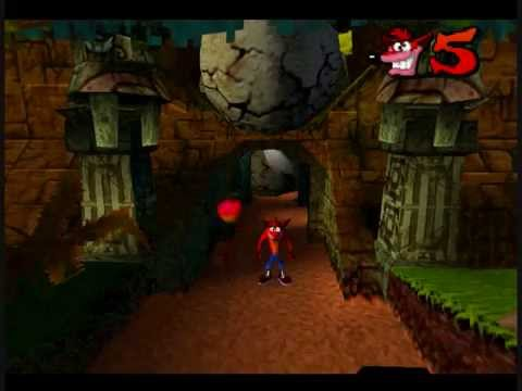 how to get crash bandicoot 1 2 3 for pc