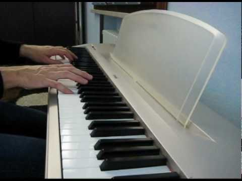 nicola-piovani-la-vita-e-bella-beautiful-that-way-playthepiano71