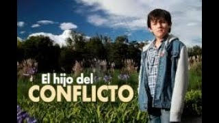 Emmanuel, el hijo de Clara Rojas, habla por primera vez de su pasado y presente
