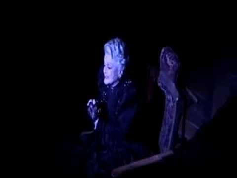 LIAISONS - Angela Lansbury A LITTLE NIGHT M [BDWY RVIVAL]
