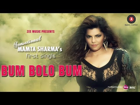 bum-bolo-bum---official-music-video-|-mamta-sharma-ft.-vishnu-deva-|-ash-(ashraf-ali)