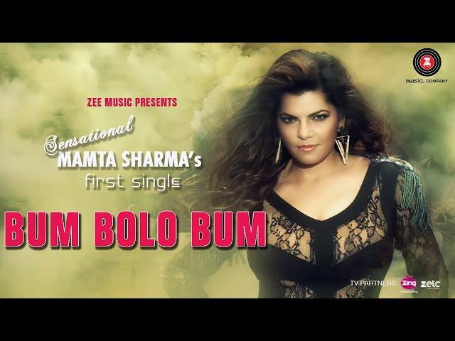 Bum Bolo Bum – Official Music Video | Mamta Sharma Ft. Vishnu Deva | Ash (Ashraf Ali)