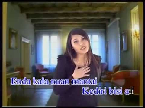 Lucy M - Kelalu Laun [ NEW SONG 2013 ]
