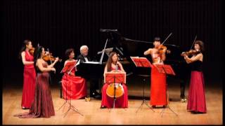 Video Seiler Family Grand Concert ザイラー家グランドコンサート download MP3, 3GP, MP4, WEBM, AVI, FLV Agustus 2017