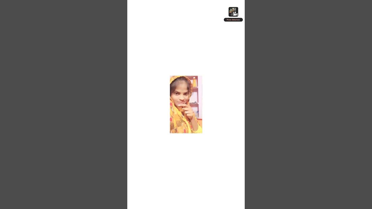 Download /storage/emulated/0/Photo Slideshow - Opals Apps/Slideshow/Photoslideshow-280121-024143.mp4