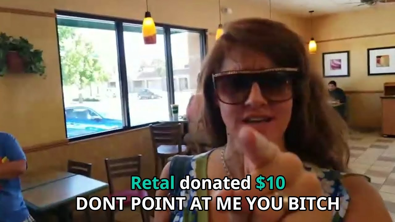 When The Twitch Timing is PERFECT (Perfectly Time Donations & Hilarious Moments)