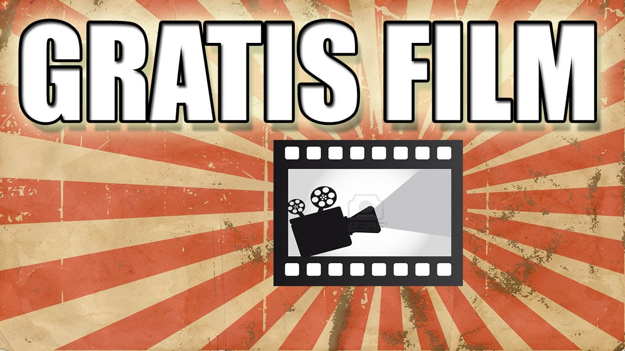 video gratuiti film gratis online