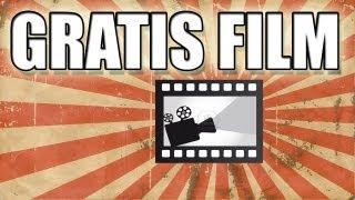 come vedere film gratis online in italiano.