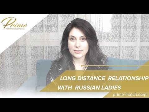 single russian ladies dating
