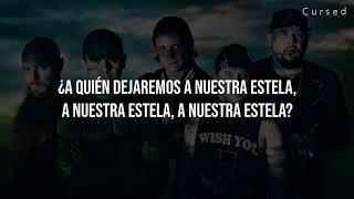 Atreyu - In Our Wake | Sub Español 🤘