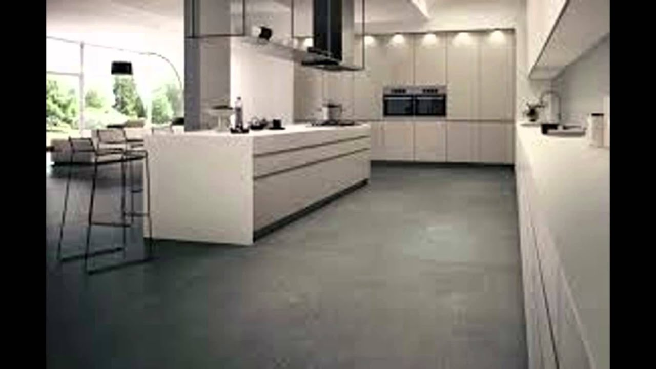Difference between ceramic and vitrified floor tiles choice image what is the difference between vitrified tiles and ceramic tiles porcelain tiles youtube porcelain tiles doublecrazyfo dailygadgetfo Gallery