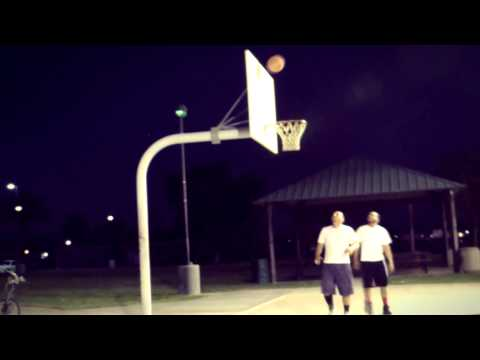 bill martin park basketball