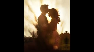Without You 沒有你 /  Mariah Carey 瑪麗亞凱莉 [ 中英歌詞  ] thumbnail