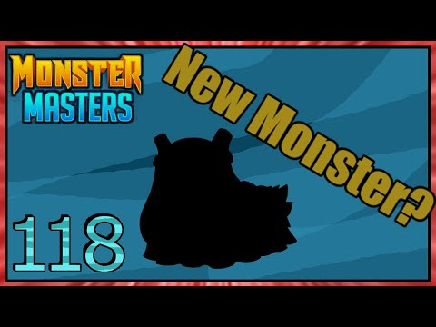 Download Monster Masters Gameplay - Android - Part118 New Monster and Update?