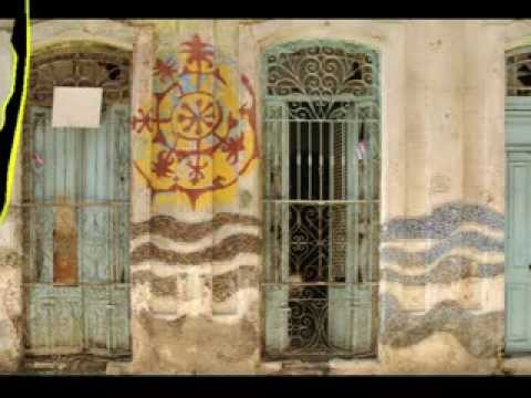 Airborne - Cuban Style - Latin Jazz - World Music - Contemporary Jazz Video