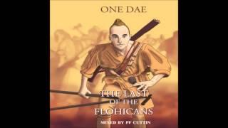 One Dae feat. Sean Price - John Mackenflow