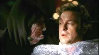 The Mentalist - Red John Saves Patrick Jane