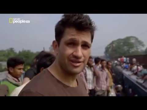 Visit Bangladesh  Welcome to Bangladesh  Travel in Bangladesh   YouTube