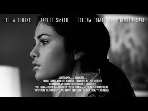 Selena Gomez - Perfect (Music Video) [Legendado/Tradução PT/BR]