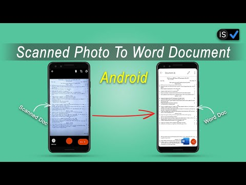 how-to-convert-scanned-photo-document-to-word-document-in-android-phone
