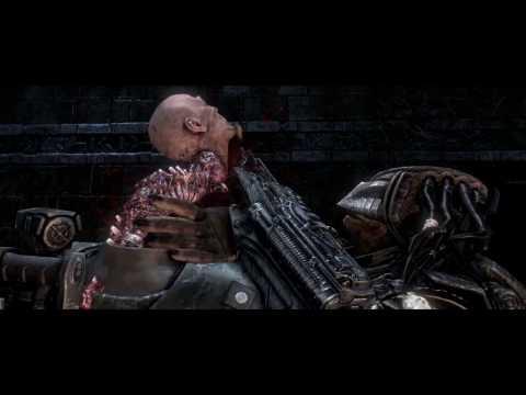 MATANDO A PREDATOR!!! Aliens vs. Predator - Campaña Marine - Gameplay Español #4