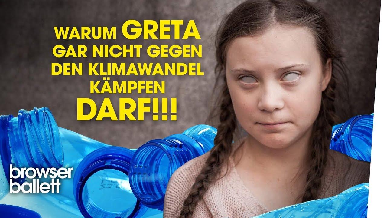 Greta Lustig