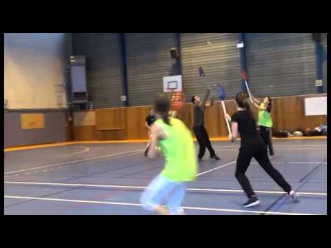 Licence Professionnelle Développement Social et Médiation par le Sport