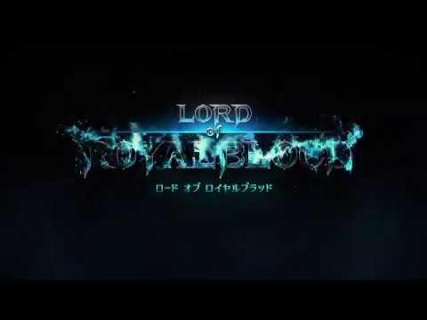 「ガーディアンズ」や「ロードオブロイヤルブラッド MMORPG」などが配信開始。新作無料ゲームアプリ情報 (6/6) hqdefault