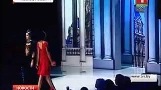 видео Купить женский джемпер белорусских производителей в интернет магазине 24Bel
