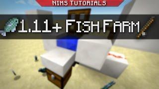 nimstut 1 11 afk fish farm