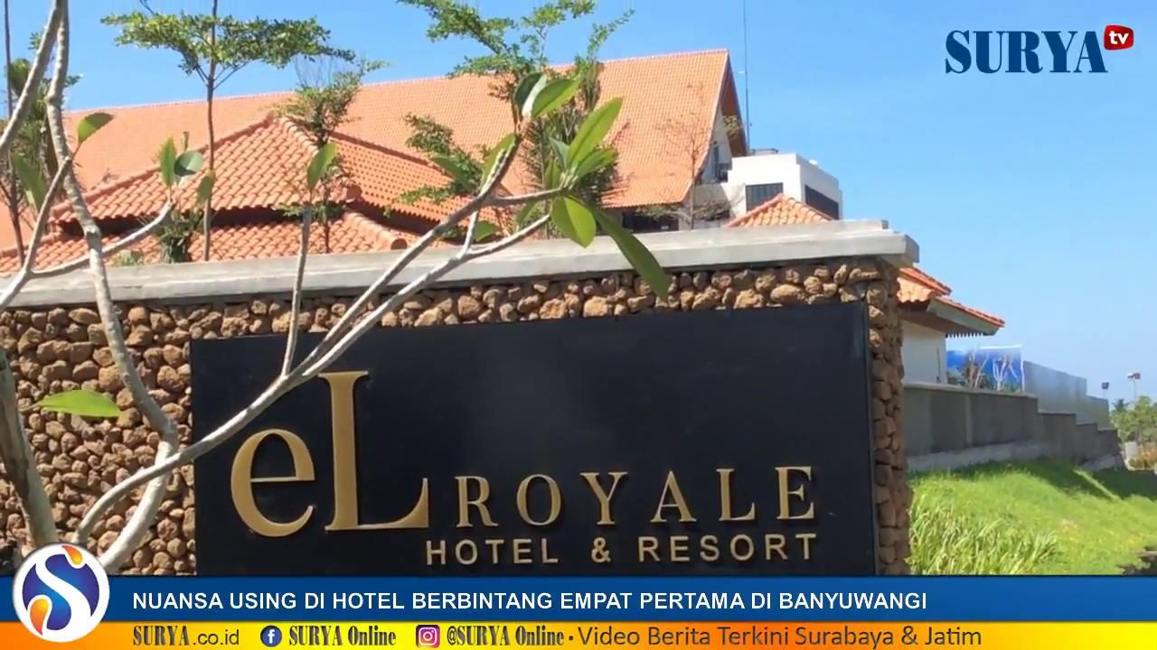 Image Result For Hotel Di Surabaya