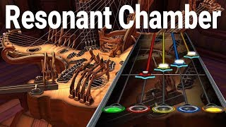 Animusic - Resonant Chamber (CH Chart)