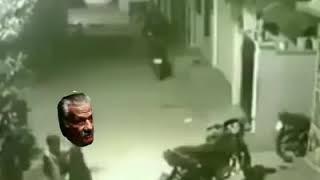 طريق السلامه انت ) اضحك من قلبك بجد هههههههههههههه