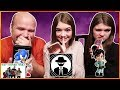 LATE NIGHT SPYFALL GAME - We get a little crazy! / That YouTub3 Family