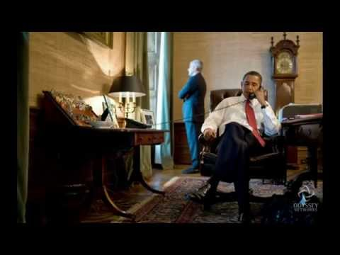 Defending His Faith: President Obama and the Politics of Religion