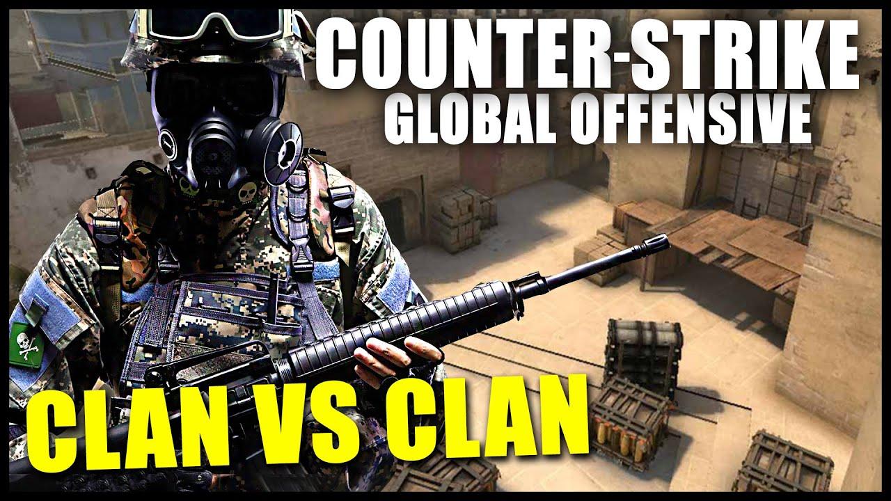 counter strike global offensive deutsch