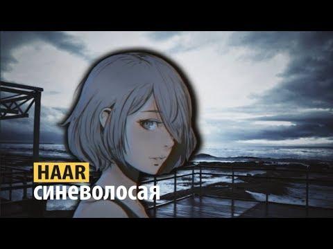 Почему Влад Бумага уехал от Юли Годуновой? Сьемки нового клипа .